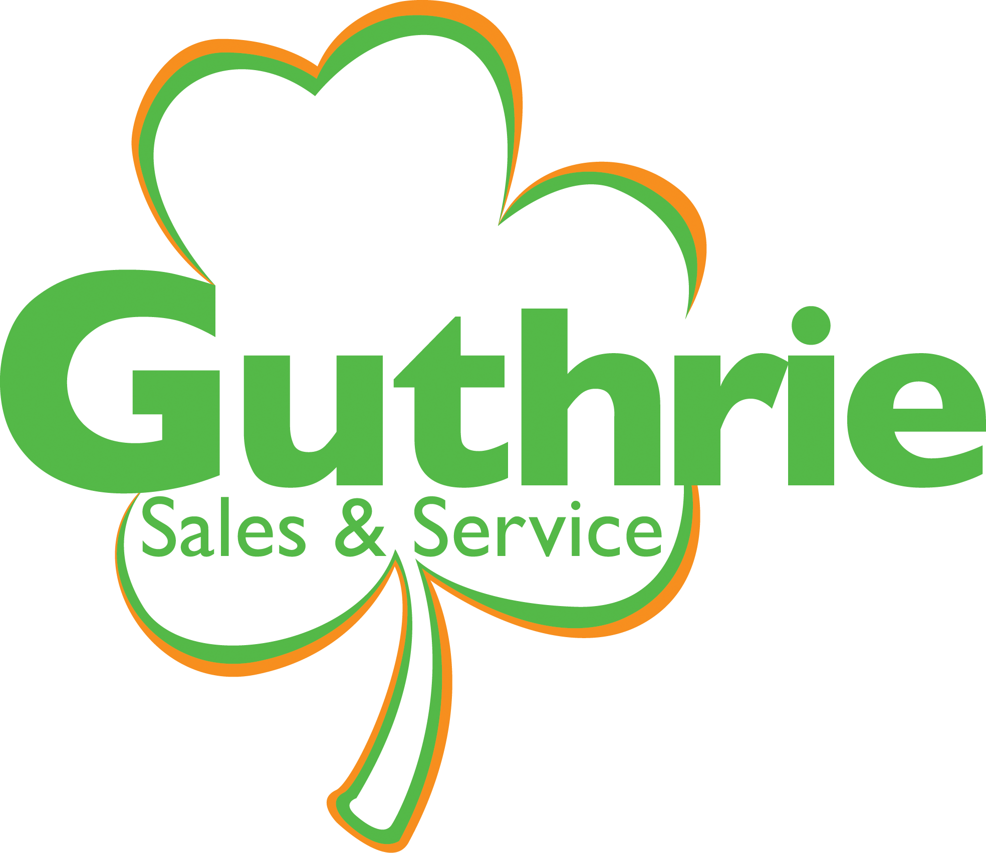 Guthrie Sales & Service of WNY